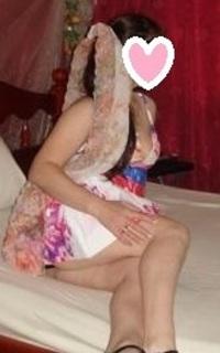 Проститутка массаж лингама